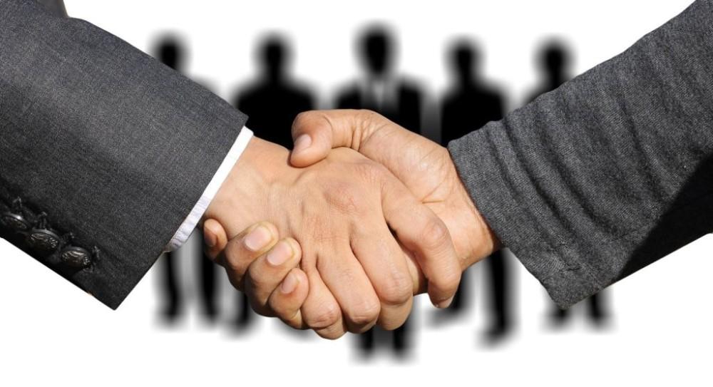 事業再構築補助金でサポートが必須な4つの理由!認定支援機関の協力が必須