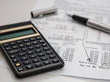 事業再構築補助金の補助対象経費を解説!リースやクラウドは対象になる?
