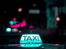 事業再構築補助金を運送業(タクシー)で活用するには?おすすめのビジネスモデル3選